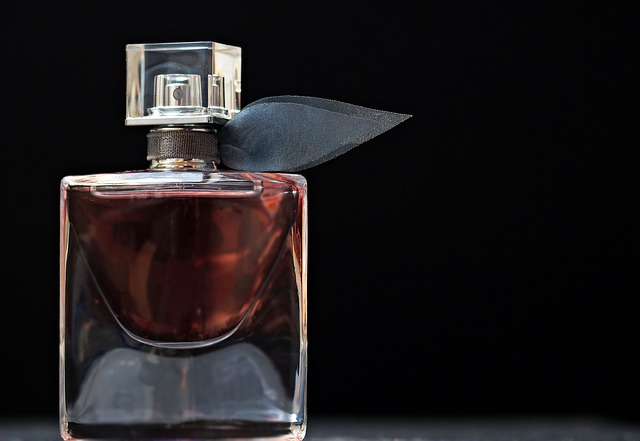perfumy black friday