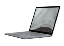 laptopy czarny piątek