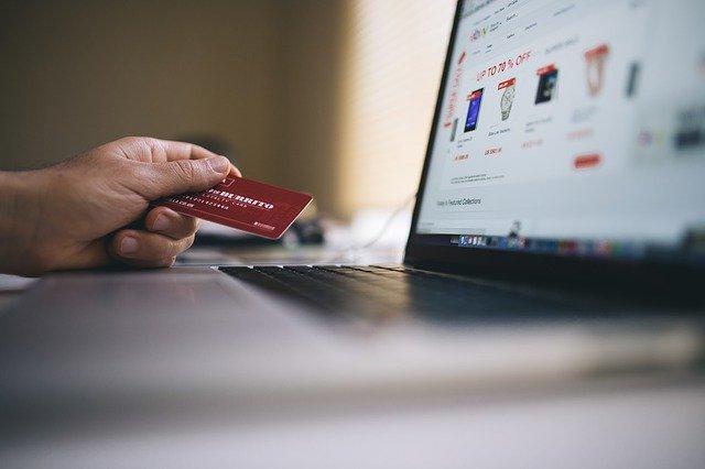 Gdzie robić zakupy spożywcze online z dostawą do domu?